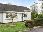Thumbnail for sale in Tweed Crescent, Bicester
