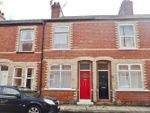 Thumbnail for sale in Curzon Terrace, South Bank, York
