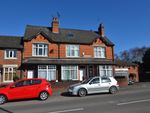 Thumbnail for sale in Eccleshall Road, Stafford