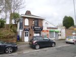 Thumbnail for sale in 1110 Rochdale Road, Manchester