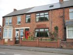 Thumbnail to rent in Edward Terrace, Pelton, Chester Le Street