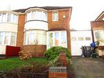 Thumbnail to rent in Calshot Road, Great Barr