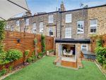 Thumbnail to rent in Lizban Street, Blackheath, London