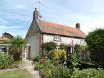 Thumbnail for sale in Ringstead, Hunstanton, Norfolk