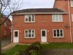 Thumbnail to rent in Highfield Court, Highfield Road, Dudley