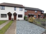 Thumbnail to rent in Church Meadows, Deal