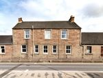 Thumbnail to rent in Dundee Road, Forfar