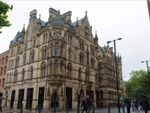 Thumbnail to rent in 2 Mount Street, Manchester