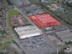 Thumbnail to rent in Towngate Business Park, Billingham
