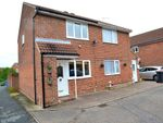 Thumbnail for sale in Brices Way, Glemsford, Sudbury