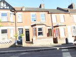 Thumbnail to rent in Talbot Road, Luton, Bedfordshire