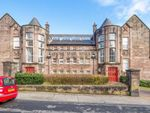 Thumbnail to rent in Binnie Street, Gourock, Inverclyde, .