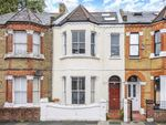 Thumbnail for sale in Gilstead Road, London