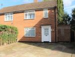 Thumbnail for sale in Hawthorne Crescent, Slough