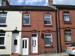 Property history Apedale Road, Apedale, Newcastle ST5