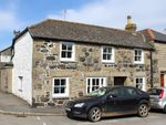 Thumbnail to rent in Tolcarne Place, Newlyn