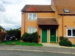 Thumbnail to rent in Aspen Drive, Quedgeley, Gloucester
