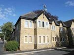 Thumbnail to rent in 19, Roseville Avenue, Harrogate, North Yorkshire