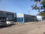 Thumbnail to rent in Unit 3 Tower Court, St Davids Road, Enterprise Park, Swansea