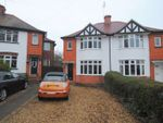 Thumbnail for sale in St. Peters Avenue, Rushden