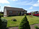 Thumbnail for sale in 6 Queensberry View, Dumfries