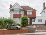 Thumbnail for sale in Allington Road, Hendon