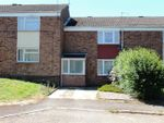 Thumbnail to rent in More Road, Daventry