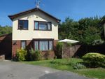 Thumbnail for sale in Cornbrook Grove, Waterlooville