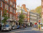 Thumbnail to rent in Bryanston Street, Marylebone