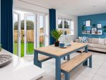 """Thumbnail to rent in """"Radleigh"""" at Harland Way, Cottingham"""
