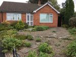 Thumbnail for sale in 10 Dymond Close, Hereford, Hereford, Herefordshire