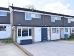 Thumbnail for sale in Bessels Way, Bessels Green
