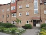 Thumbnail for sale in Betterton Court, Chapmangate, Pocklington, York