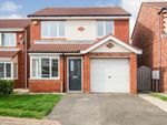 Thumbnail to rent in Lothian Close, Sunderland, Tyne And Wear
