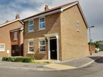 Thumbnail for sale in Ash Grove, Market Weighton, York