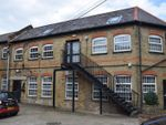 Thumbnail to rent in The Courtyard, Unit 4, 50 Lynton Road, London