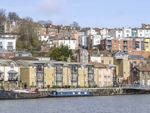 Thumbnail to rent in Pooles Wharf Court, Hotwells, Bristol