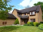 Thumbnail for sale in Hunt Close, Bicester