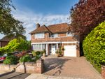 Thumbnail for sale in Manor Hall Drive, London