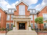 Thumbnail for sale in Bayview House, 20 Uplands Park Road, Enfield