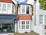 Thumbnail for sale in Lowther Road, Brighton, East Sussex