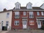 Thumbnail to rent in River Quays, Riverside Road, Gorleston, Great Yarmouth