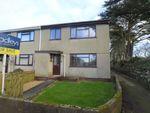 Thumbnail to rent in Trelawney Road, Helston, Cornwall