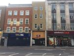 Thumbnail to rent in 377 Brixton Road, London