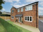 Thumbnail for sale in Hull Road, Osgodby, Selby