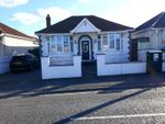 Thumbnail for sale in Broomhill Road, Bristol, Somerset