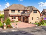 Thumbnail to rent in Duncarnock Crescent, Neilston East