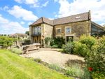 Thumbnail to rent in Church Lane, Wingfield, Wiltshire