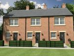Thumbnail to rent in Throckley, Newcastle Upon Tyne