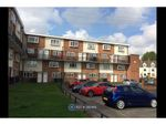 Thumbnail to rent in Cadman Close, Bedworth